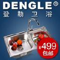 dengle001