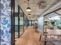 望京385平米高区6元每平米方恒国际绿地浦项叶青大厦