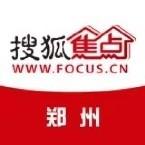 搜狐焦点郑州