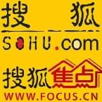 通过房地产经纪机构买房要注意什么?