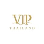 VIP普吉置业