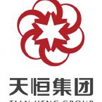 北京天恒乐活城置业有限公司