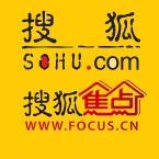 搜狐焦点网太原站