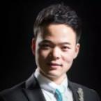 易江金牌置业顾问