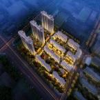 常州新城创恒房地产开发有限公司