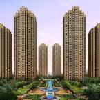 兴隆县融创恒业房地产开发有限公司