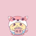 渭南狐小月