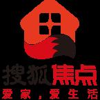 搜狐焦点网秦皇岛站