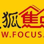 搜狐焦点西宁站正式开始招募地方管理员啦~