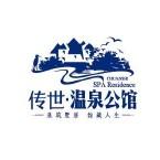 南阳市统领房地产开发有限公司