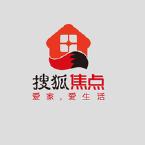搜狐焦点衢州站