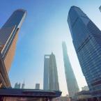 北京万平立通房地产开发有限公司
