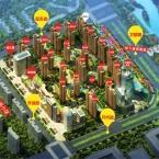 濮阳市恒基伟业房地产开发有限公司