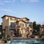 承德米拉房地产开发有限公司
