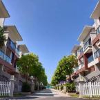 茂名海悦房地产开发有限公司