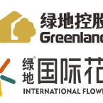 西宁绿地国际花都