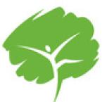 园林植物设计2kcdsa