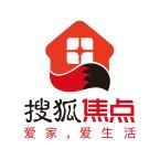搜狐焦点平顶山站