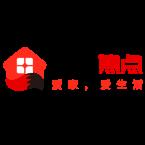 搜狐焦点北京站