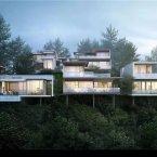 浙江绿城元和房地产开发有限公司