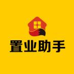 搜狐焦点置业助手