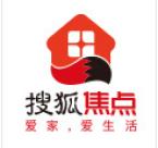 搜狐焦点淄博站