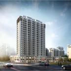 常州新城悦兴房地产开发有限公司