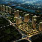 中电建西元(北京)房地产开发有限公司