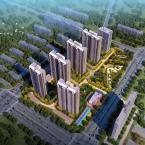 郑州市金水碧海房地产开发?#37026;?#20844;司