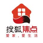 搜狐焦点盐城站