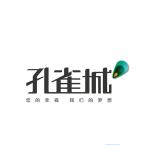 秦皇岛京御房地产开发有限公司