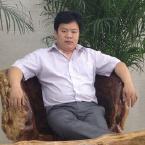 搜狐焦点邓钢
