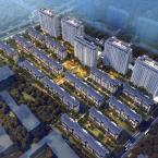 常州路劲雅居房地产开发有限公司
