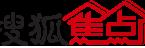 搜狐焦点苏州站