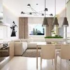 日式宜家家居设计