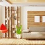家居室内装修设计