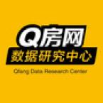 Q房网数据研究中心