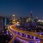 徐州交通运输