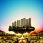 涿州房产资讯