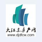 大江东房产网