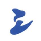 三明电视台
