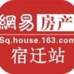 宿迁163房易购