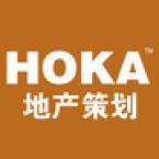 HOKA禾嘉房地产策划
