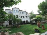 过年买房选通州 原生地貌别墅带给你不一样的感觉-北京搜狐焦点