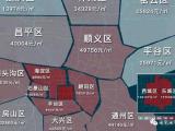 28个热点城市 最新房价地图出炉-北京搜狐焦点