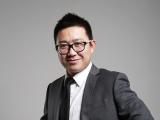远洋牛牧远:2015实现96亿业绩 2016做北京的样板-北京搜狐焦点