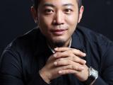 北京度假地产专家仅仅是碧桂园在京战略的开始-北京搜狐焦点