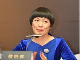 """""""豪宅营销女皇""""楼艳青: 顶豪不愁卖-北京搜狐焦点"""