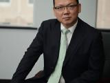 专访周兴:一个韧性的奔跑者-北京搜狐焦点