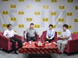 楼市回暖 燕郊先热——暨2015燕郊区域发展论坛-北京搜狐焦点